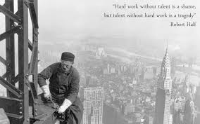 famous quotes about building quotes about empire state building