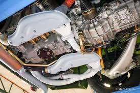 porsche 930 turbo engine porsche 911 930 3 3 turbo 1978 welcome to classicargarage