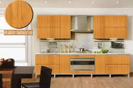 bamboo cabinets home depot merillat kitchen cabinets brightonandhove1010 org