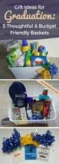364 best college student gift ideas images on pinterest