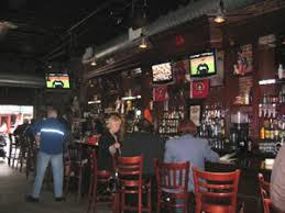 Top Bars Nyc Nyc U0027s 7 Best Bars To Meet A Man In Uniform Cbs New York
