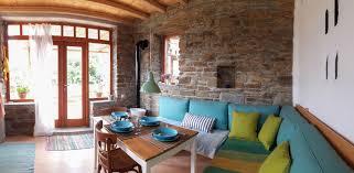 the small stone house u2013 tinos eco lodge