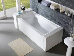 alcove soaking tub mobroi com
