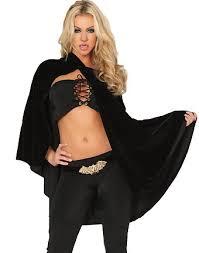 Exotic Halloween Costumes Amazon 3wishes U0027vamp Attack Costume U0027 Vampire Halloween