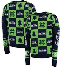 raiders light up christmas sweater nfl ugly christmas sweaters officially licensed on sale w free