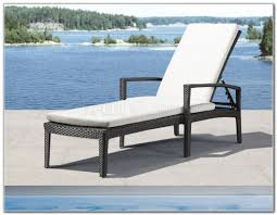 Patio Lounge Furniture by Cheap Patio Lounge Chairs Patios Home Furniture Ideas Pmmkmdqdkr
