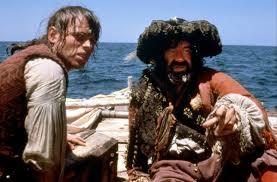 6 great pirate movies that don u0027t star johnny depp wetek blog