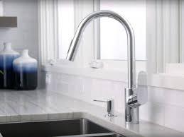 hansgrohe allegro e kitchen faucet hansgrohe allegro e kitchen faucet arminbachmann