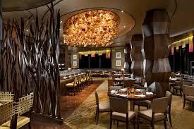 finalists for restaurant u0026 bar design award 2luxury2 com