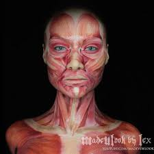 special effects make up my picks for best special effects makeup artists on