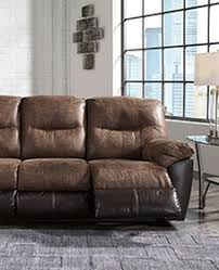Brothers Furniture Sofa Living Room Motion Sofas U0026 Loveseats Outten Brothers Furniture