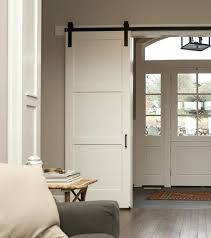 interior sliding barn doors for homes interior barn door interior sliding barn doors about remodel wow