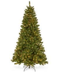 national tree company 7 mixed pine tree for the