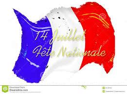 bastille day grunge french flag royalty free stock photo image