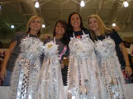 mums for homecoming homecoming mums the style