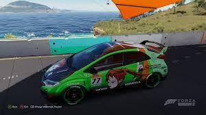 Forza Horizon 3 Livery Contests - forza horizon 3 livery contests 19 contest archive forza