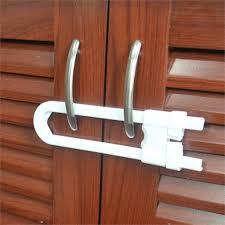 Child Proofing Cabinet Doors Child Proof Locks For Cabinet Doors Cabinet Doors