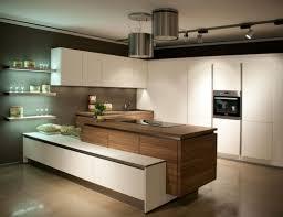 küche kaufen roller roller küchen landhaus ttci info