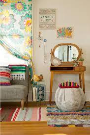 image result for yellow dresser boho room decor pinterest