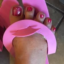 cali top nails nail salons 9108 camp bowie west blvd western
