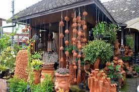 chiang mai garden heaven tony in thailand