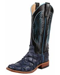 cowboy boots western clothing and more