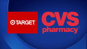 Cvs O Fallon Il by Denver News Newslocker