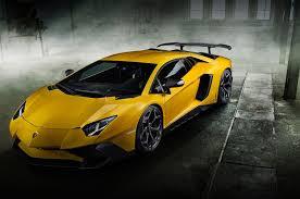 lamborghini aventador sv top speed lamborghini aventador top speed cars