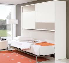 Bookcase Murphy Bed Bedroom Furniture Sets Murphy Bed Bookcase Nightstand High End