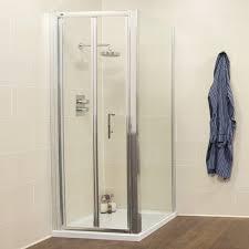 900 Shower Door 900 Bifold Shower Door Enclosure Shower Doors Topline Ie