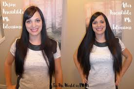 irresistible hair extensions irresistible me royal remy hair extensions how to and review