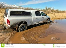 jeep stuck in mud stuck mud stock photos royalty free images
