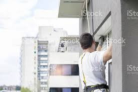 3 Day Blinds Repair Blinds Repair Stock Photo 670170600 Istock