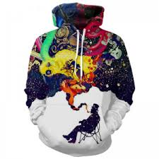 urban art clothing u2013 the worlds largest all over print clothing store