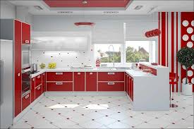 cheap kitchen decorating ideas and black kitchen decor home design ideas and pictures