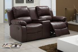 Loveseats That Rock And Recline Living In Style Reno Reclining Loveseat U0026 Reviews Wayfair