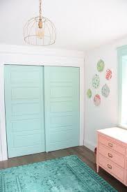 Sliding Closet Door Ideas by Top 25 Best Sliding Closet Doors Ideas On Pinterest Diy Sliding