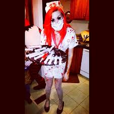 creepy costumes 72 best costumes images on makeup costumes