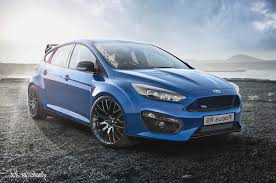 ford focus 2015 rs ford focus rs 2015 interior wallpaper