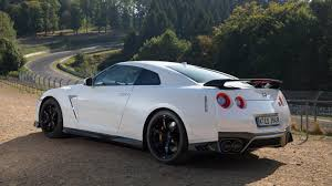 nissan gtr price in malaysia topgear malaysia this is the 92k rm494k nissan gt r track edition