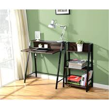 Mainstays Writing Table Desk 31 Cool Modern Office Desks Outstanding Cool Modern Office