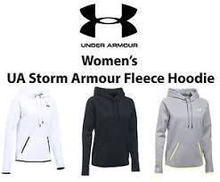 armour sweater armour 1280689 s ua armour fleece lightweight