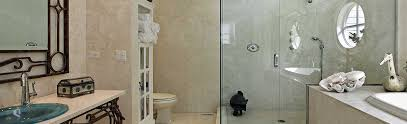 tips for cleaning glass shower doors best glass cleaner