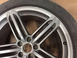 Audi Q5 55 000 Mile Service - used audi sq5 wheels u0026 hubcaps for sale