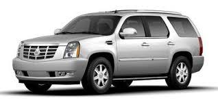 2013 cadillac escalade specs 2013 cadillac escalade pricing specs reviews j d power cars