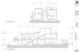 steel house plans steel house kara michelle moore