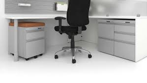 Office Furniture Kitchener Waterloo by Vaughan Office Furniture Interior Design Space Planning Alliance