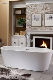 Freestanding Air Tub 294 Best Master Bathrooms Images On Pinterest Master Bathrooms