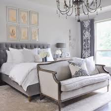 gray master bedroom paint color ideas master bedroom pinterest extraordinary master bedroom decor 3 gold designs gray and white