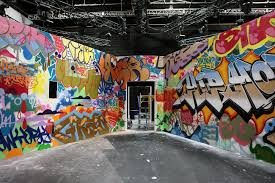 professional graffiti artists archives graffiti artist for hire new york graffiti